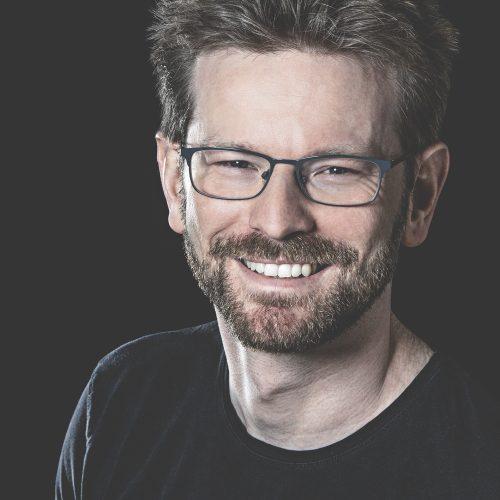 Oliver Käbe